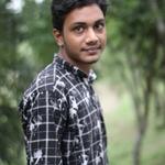Rahman's avatar