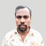 KHALILUR's avatar