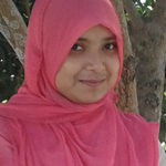 Nafsiara M.