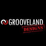 Grooveland D.