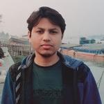 Kazi J.'s avatar