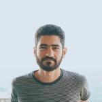 Mohammad A.'s avatar
