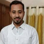 Habeeb Ahmed
