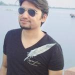 Sunny Ghulam
