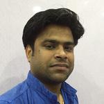 Ajay C.