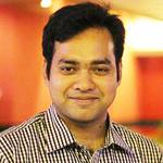 Syed Rezwanul