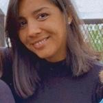 Micaela B.'s avatar
