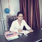 Prem Chandra