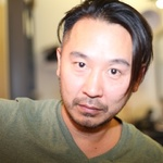 Tsuyoshi T.