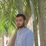 Manash Kumar