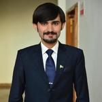 Awais Khan N.