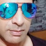 Vijay Raja Jolly