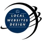Local Websites D.