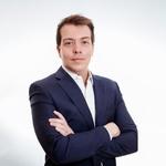 Vinicius L.'s avatar