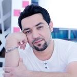 Mustafa W.