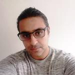 Sohail's avatar