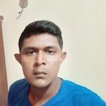 Thuhina P.