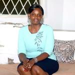Beryl O.'s avatar