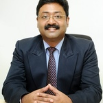 Pranab D.