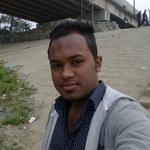 Thareq R.