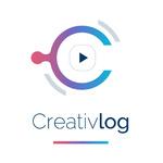Creativlog