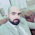 Syed M Umer S.