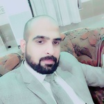 Syed M Umer