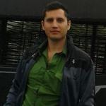 Israel Alberto R.