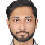 Harsh D.'s avatar