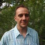 Jean-François L.'s avatar