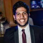 Mohammed E.