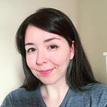 Patricia P.'s avatar