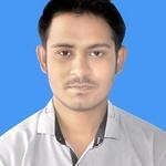 Nymur Rahman