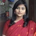 Farhana's avatar