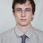 Andreas Goetze