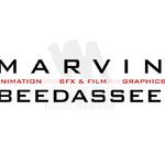 Marvin B.