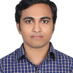 Abdur Rahim S.