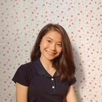 Rebecca Am B.'s avatar