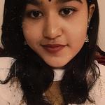 Umme Jaman A.'s avatar