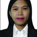 Leslie B.'s avatar