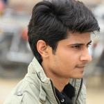 Shahzeb R.