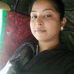 Priya G.