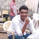Jinesh K.