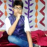Musfikur Rahman E.