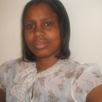 Christine Obideyi