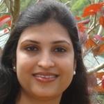 Bhumika V.
