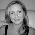 Jolita H.'s avatar