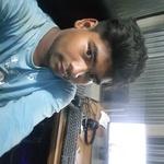 Akash M.