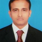 Ibrahim Sayyad