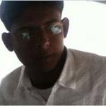 Biswanath D.